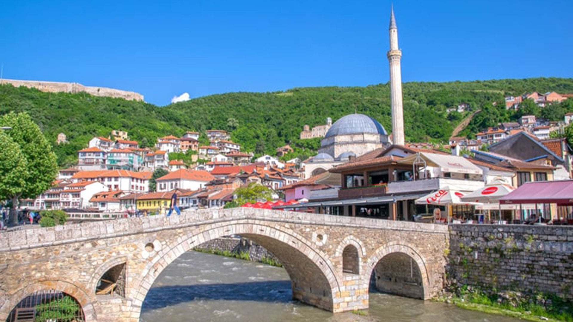 Prizren-bridge-2-min