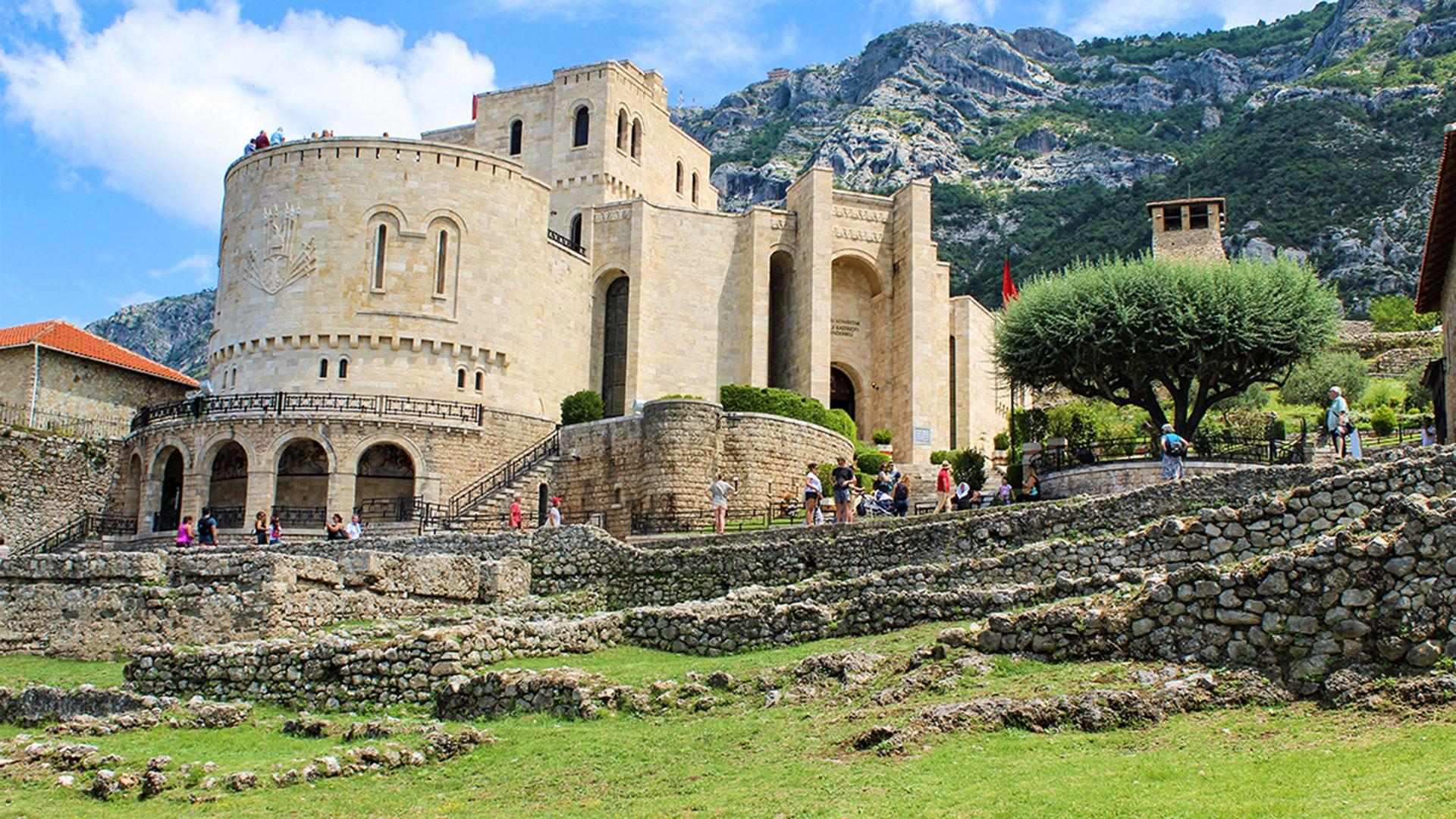 Skanderbeg's-Museum-3-min