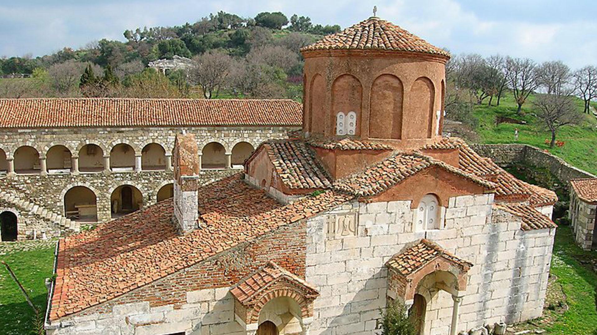 St.Mary-Church–Apollonia-4