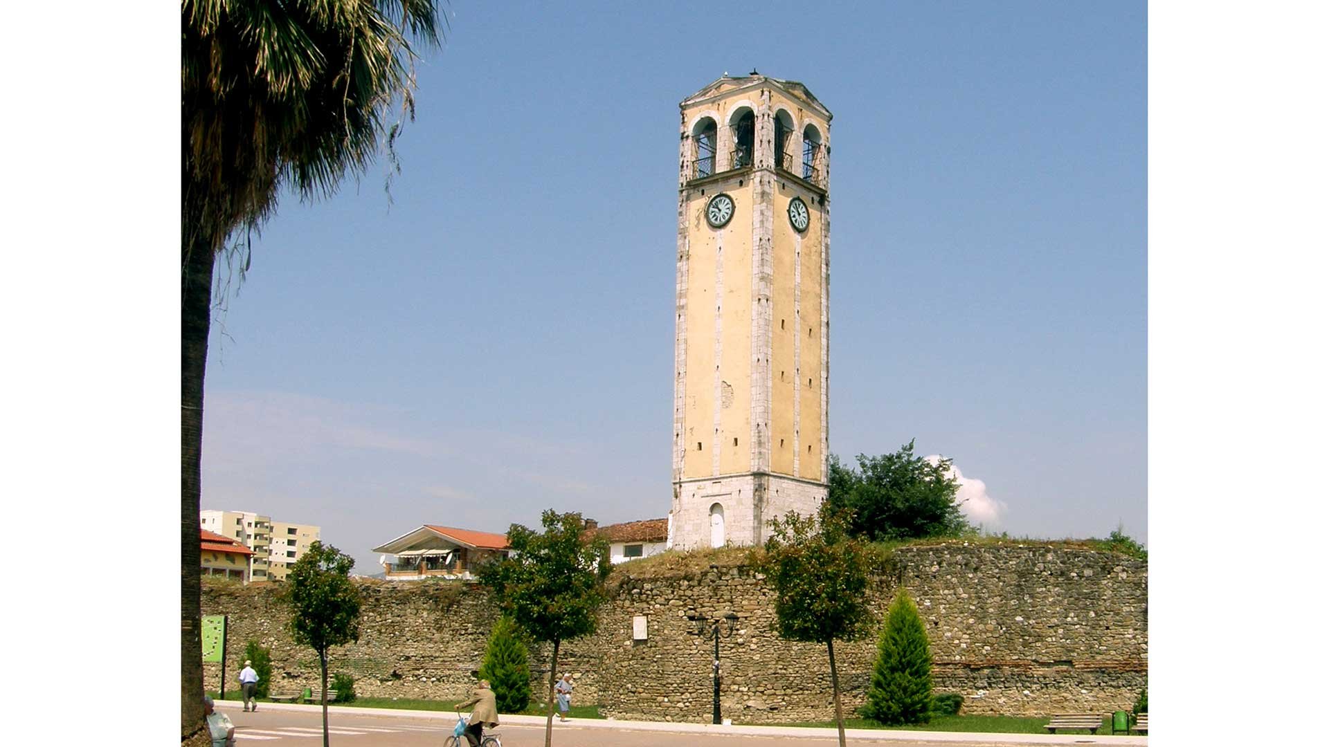 The-old-Roman-town-of-Scampis-6