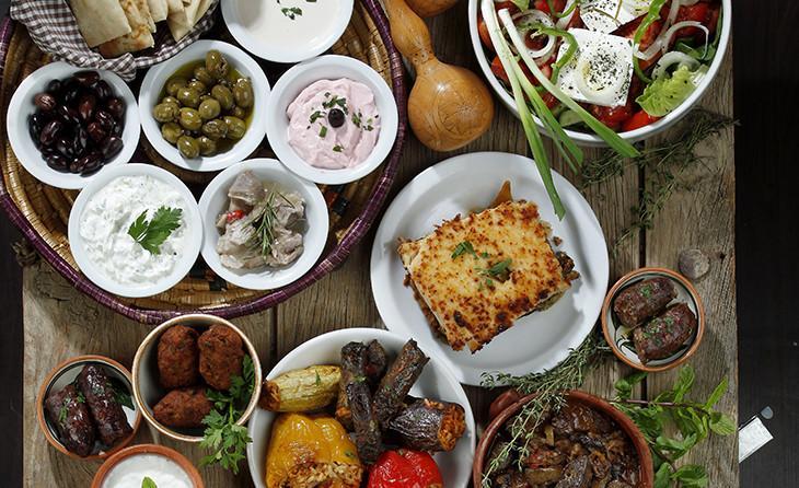 Traditional Food-6