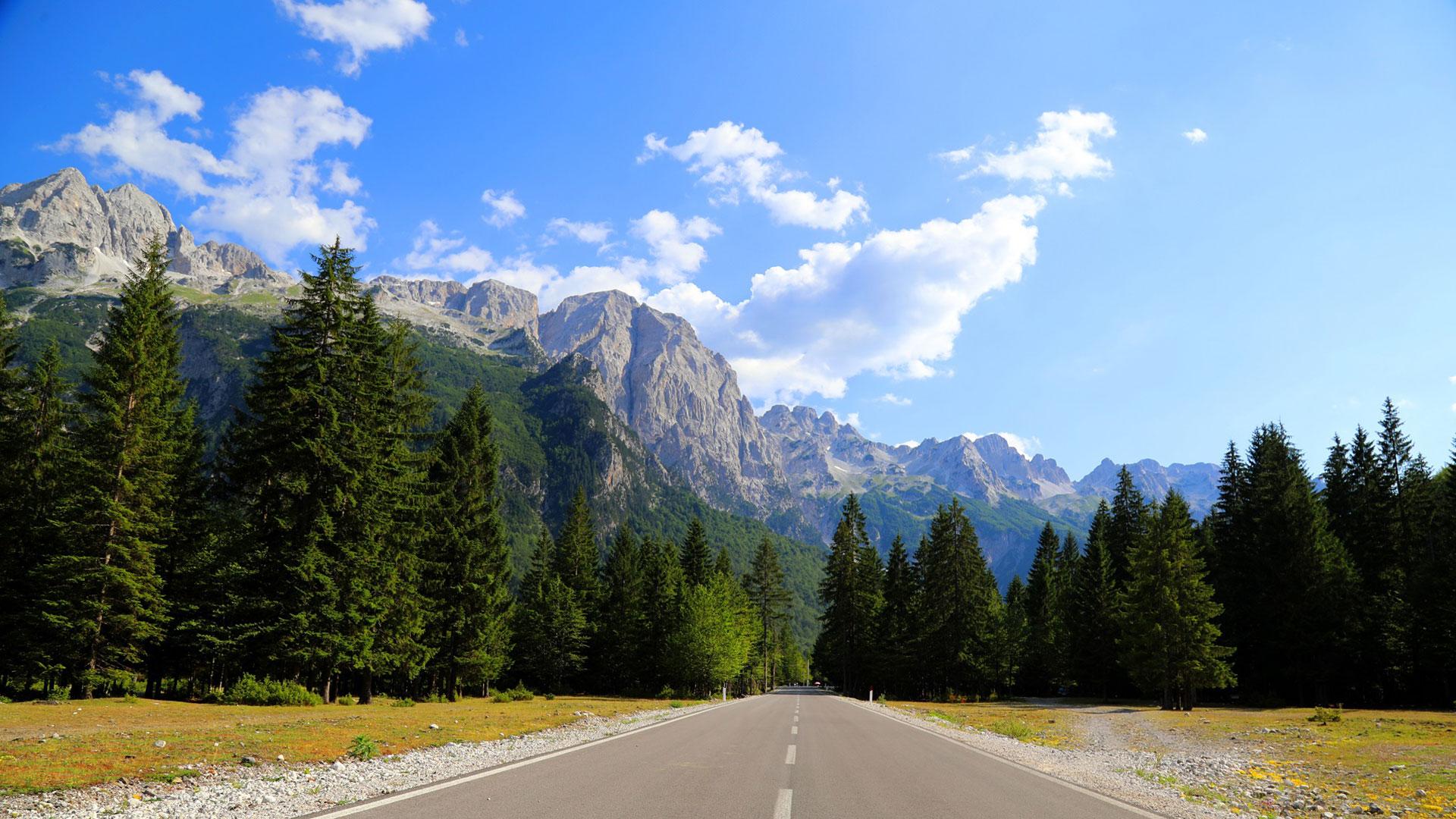 Valbona-National-Park-(Albanian-Alps)-5