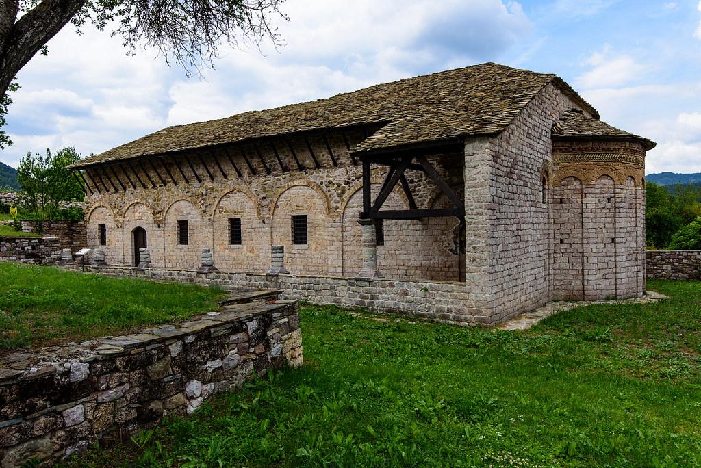 Voskopoja-5