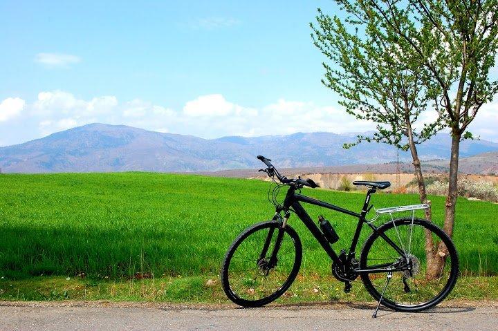 albania bike tour bike_Zz448EzyS1CImjtLLFoD-720×479 copy