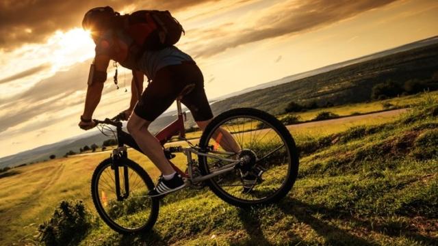 bike tour copy