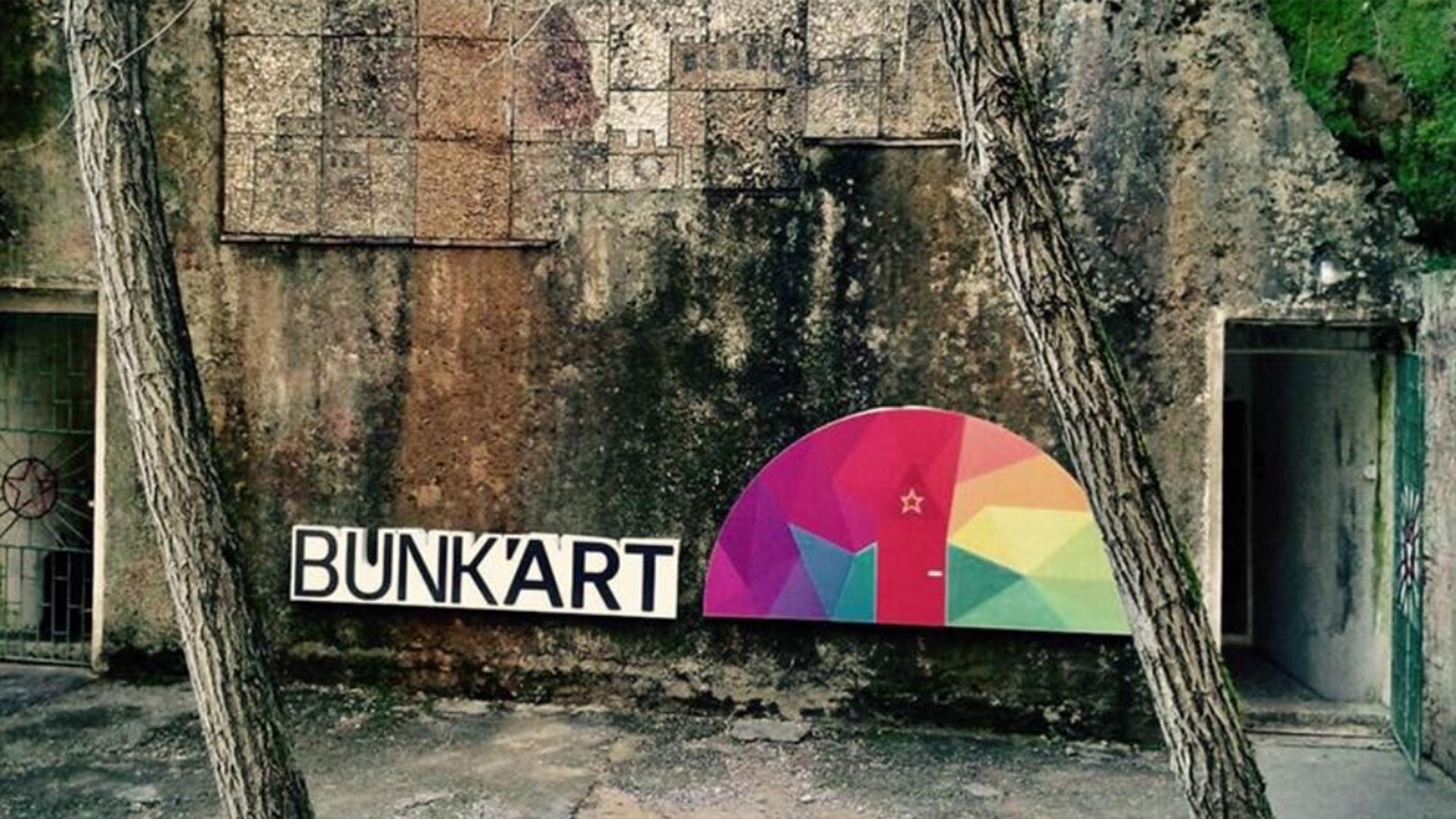 bunkart-5