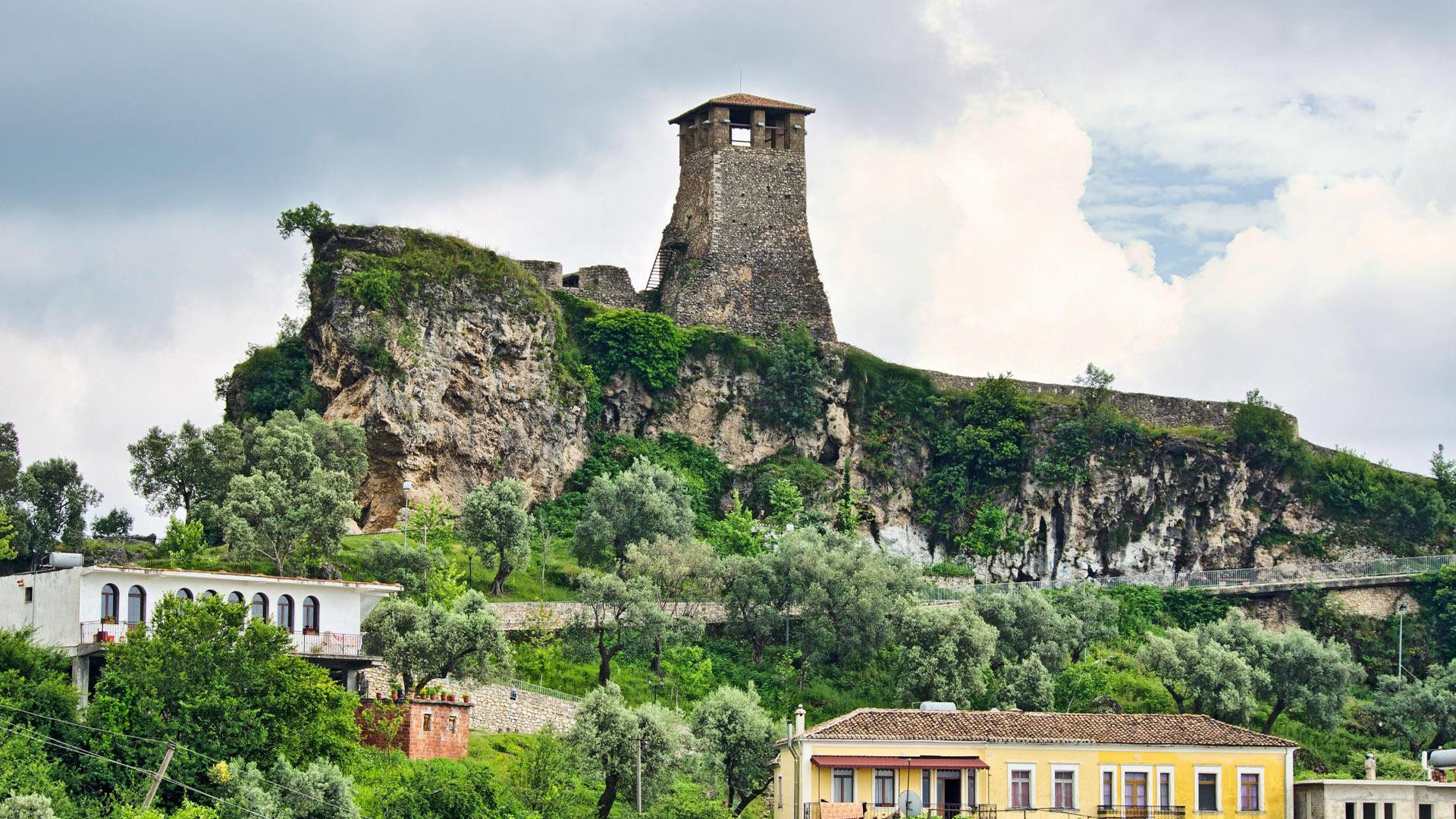 day 10 kruja_0000s_0001_Fortress of Kruja-2