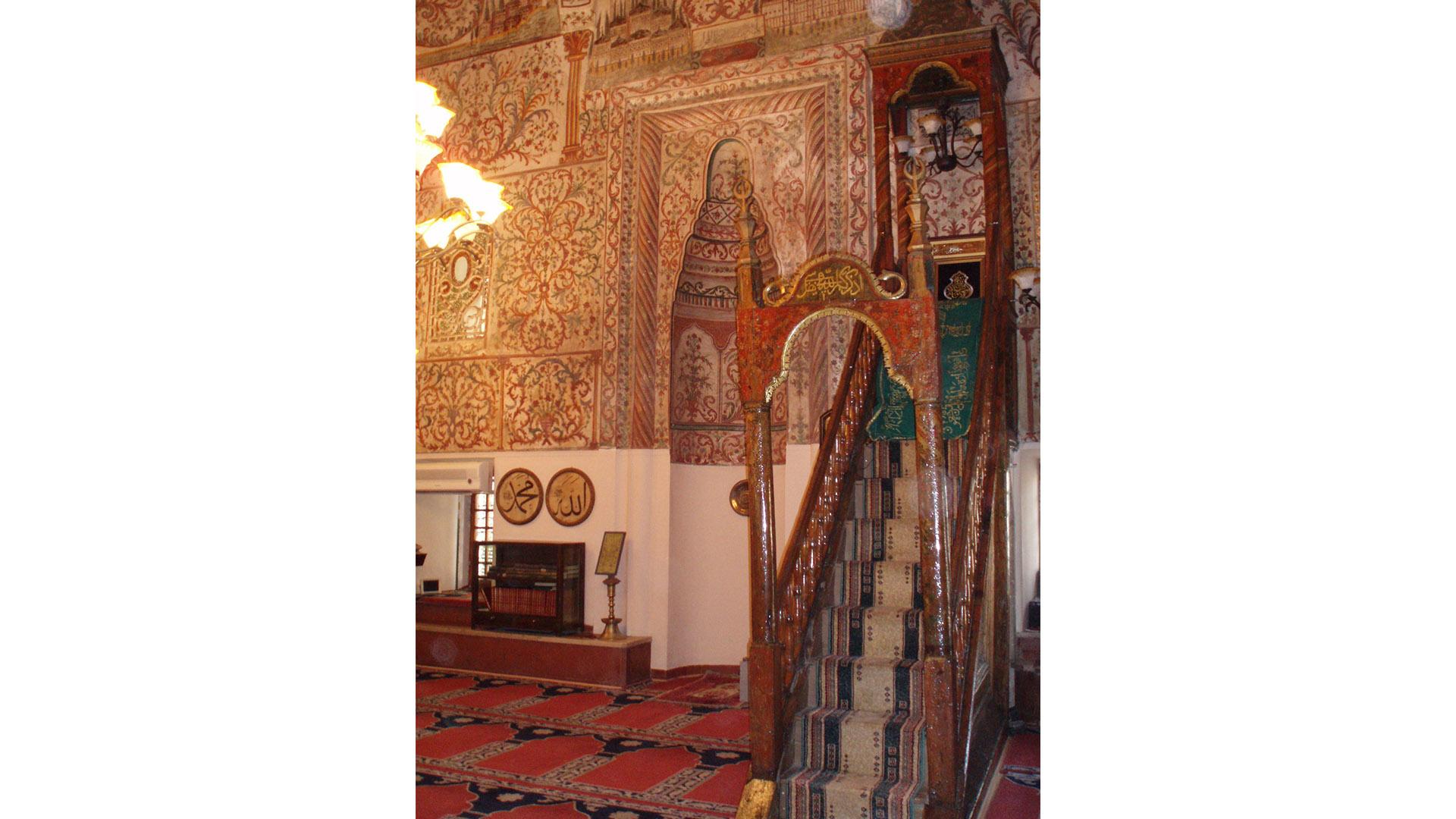 day 1_0000s_0002_Et'hem Bey Mosque -5