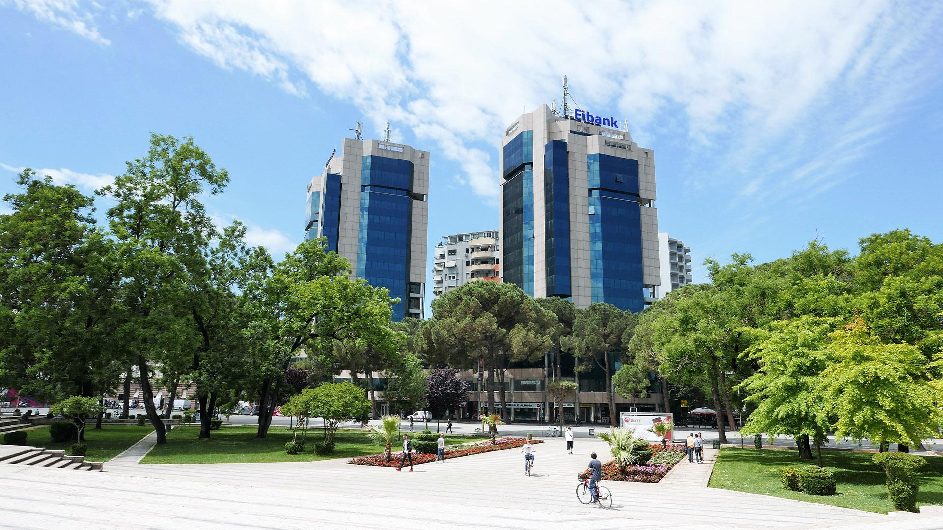 day 1_0000s_0003_Tirana-2