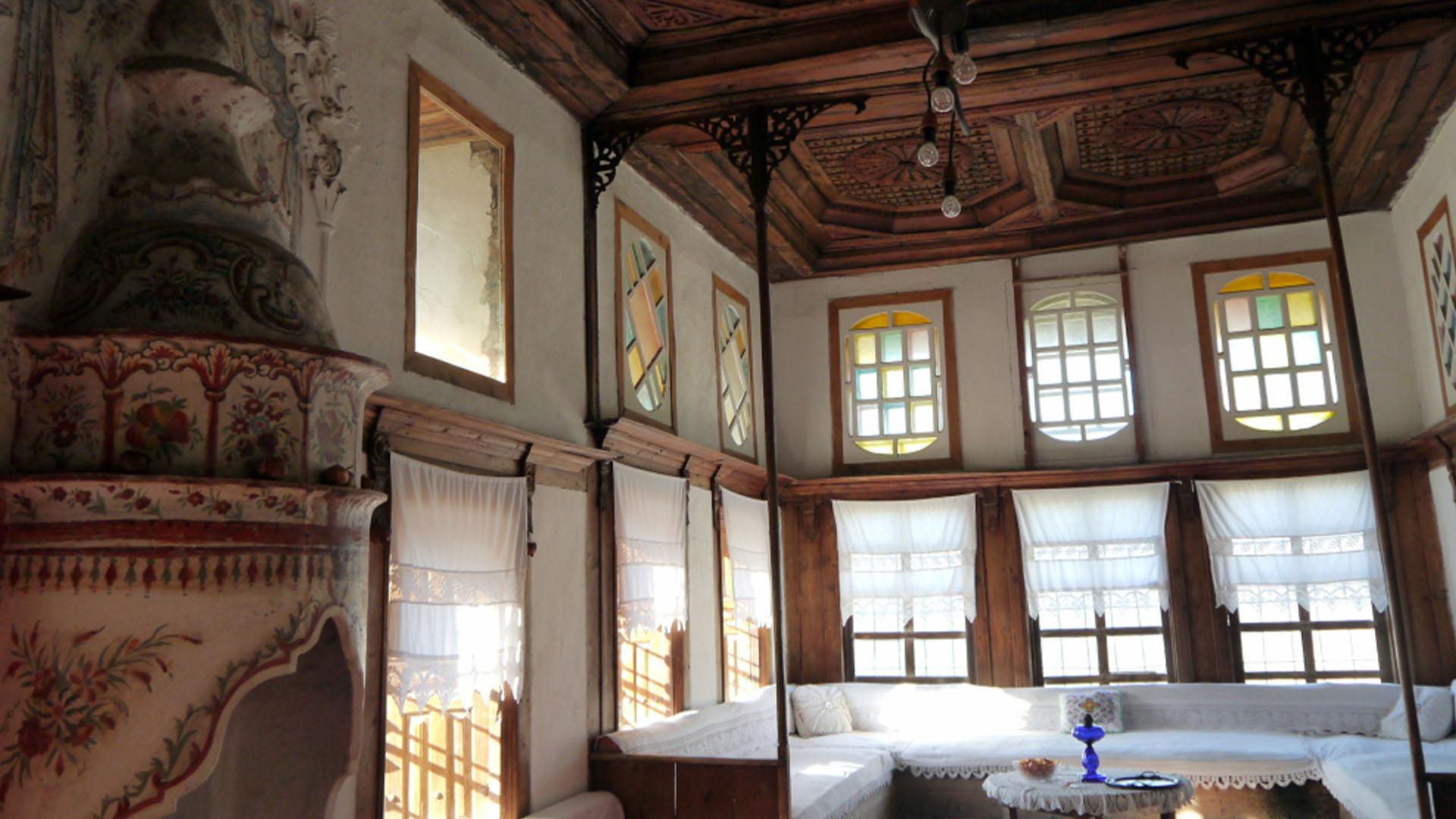 day 6_0000s_0000_Gjirokastra House-5
